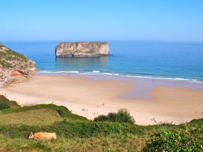 Playa Andrin